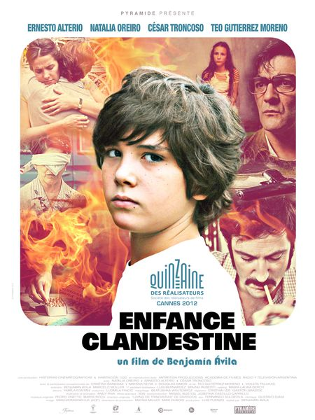 Enfance-clandestine-benjamin-avila-cannes-2012
