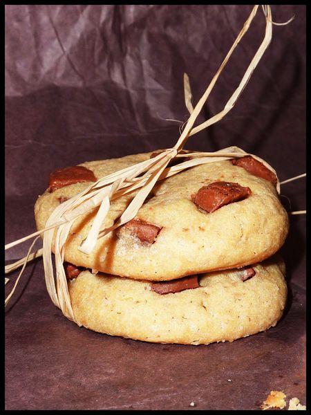 cookies-au-pralin-1.jpg