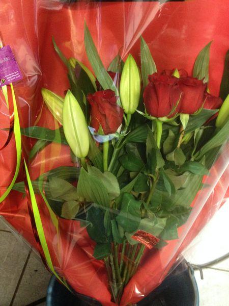 fleurs-diverses-et-variees-. 2401