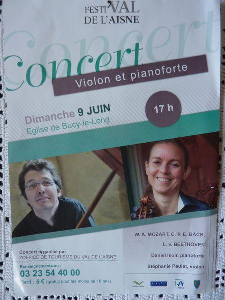2013-6-9 concert P1220335