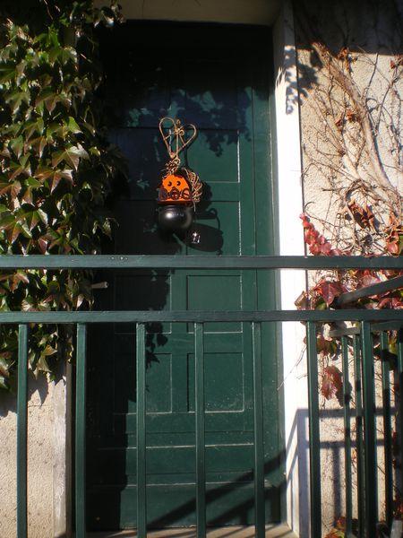 houuse-mac-et-porte-halloween-006.JPG