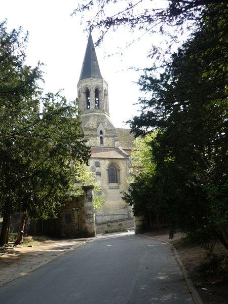 055-Eglise-St.-Martin.JPG
