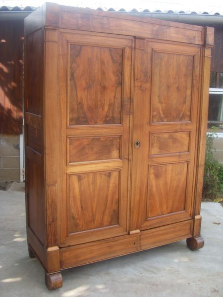 armoire couvent 021