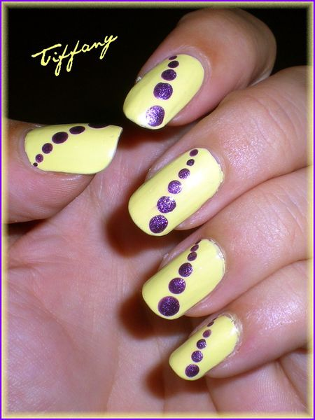 Ongles 03.10.11 (2)