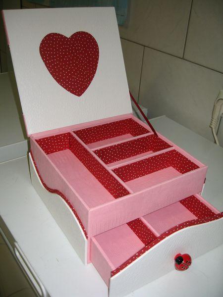 boite tiroir secret marie christine2