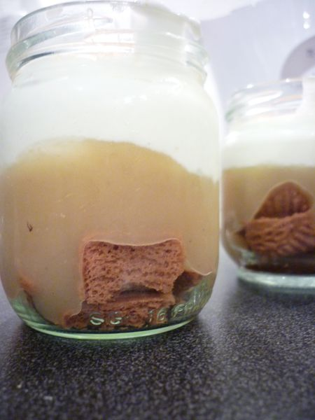 petits pots pomme fromage blanc speculoos (3)