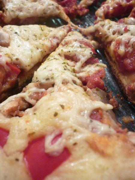 pizza shaker tupp (7)