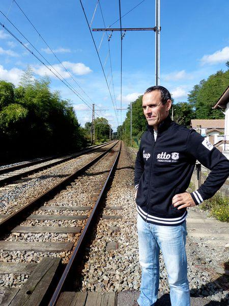 StephaneBaroudeur
