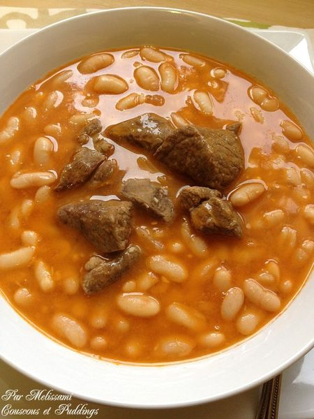 soupe-d-haricots-blanc.jpg