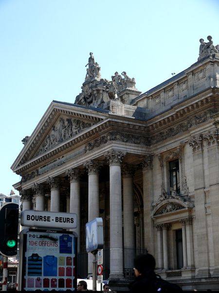 Brussel 21 mai 2011 (445)