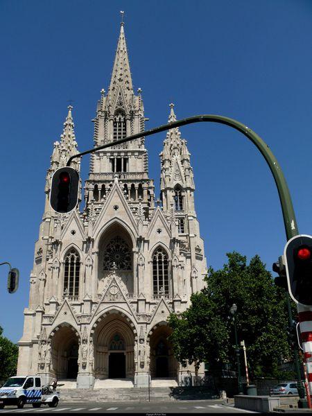 Brussel 21 mai 2011 (471)