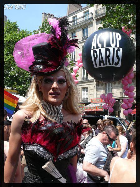Gay Pride 26 june 2010 (271)