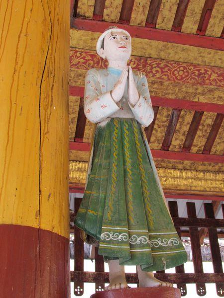 birmanie 816