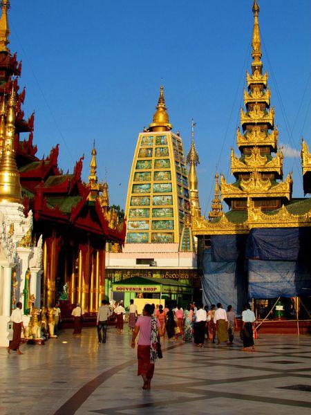 birmanie 111