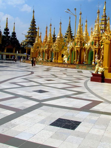 birmanie 1602