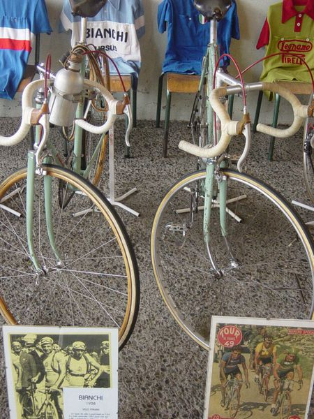 a velo 7 et 8
