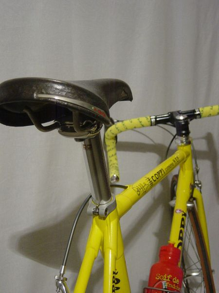 A-vue-AR-velo-selle.jpg