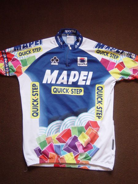 A-maillot-copie-1.jpg
