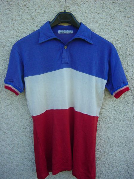 R-stella-maillot-tricolore-53-1.jpg