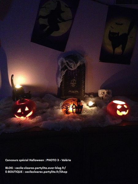 Concours-Halloween_Oct-2013_Cecile-Cloarec_PartyLite_03Val.jpg