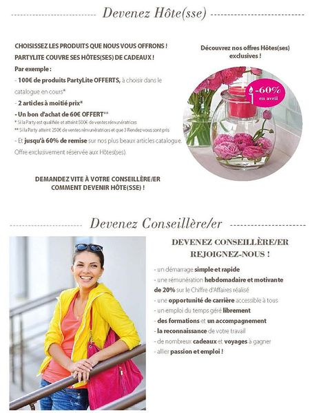 Promotions-PartyLite Avril2014 Page 5