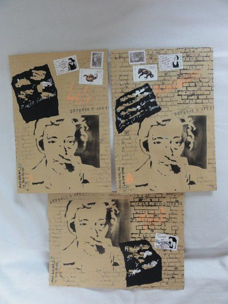 mail-art-gainsbourg-floute--800x600-.jpg