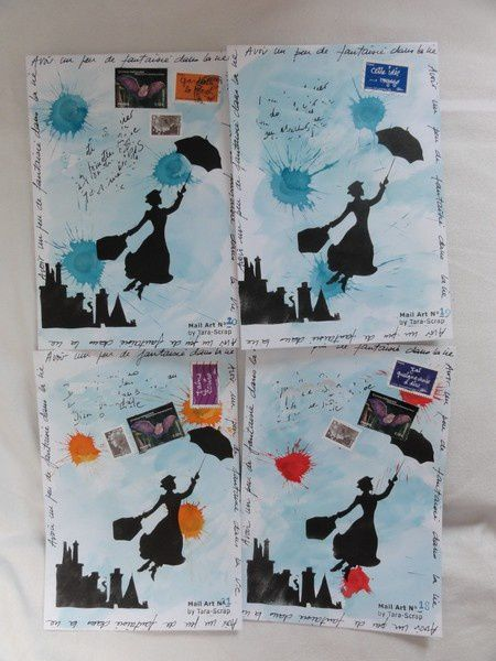 mail-art-mary-poppins-floute--800x600-.jpg