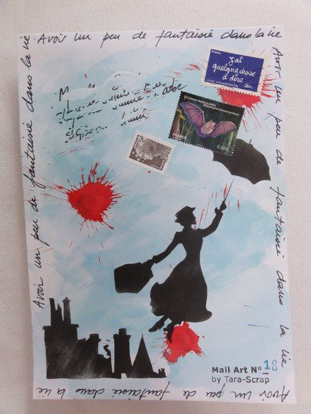 mail-art-mary-poppins-floute-seul--800x600-.jpg