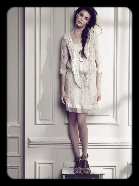 Hoss-Intropia-Lookbook-printemps-ete-2011---8.jpg