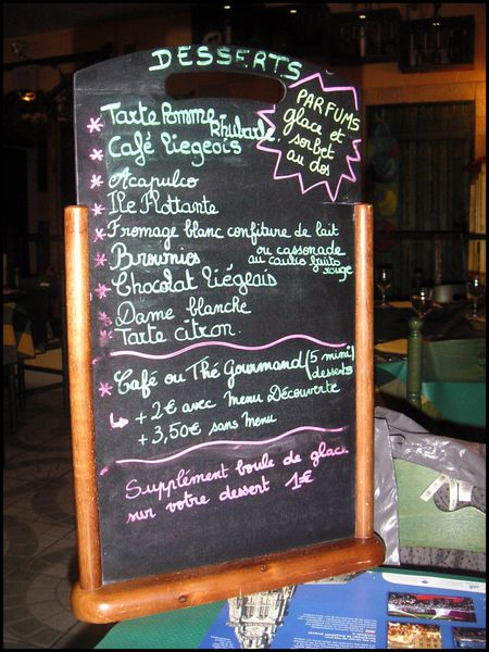 La-Patatiere-Arras---Desserts--.jpg