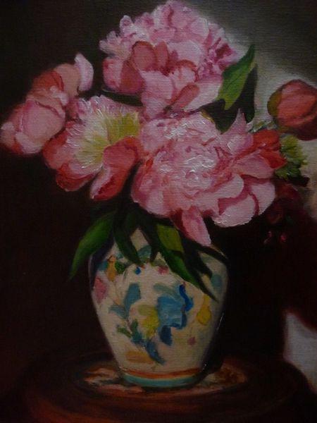 Vase-de-pivoines.JPG