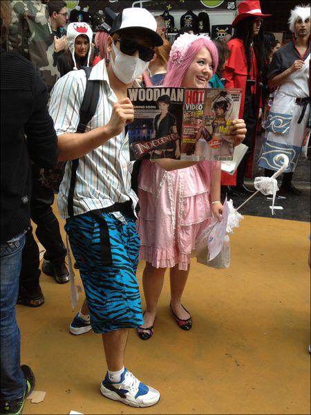 JAPAN-EXPO-2012 2582