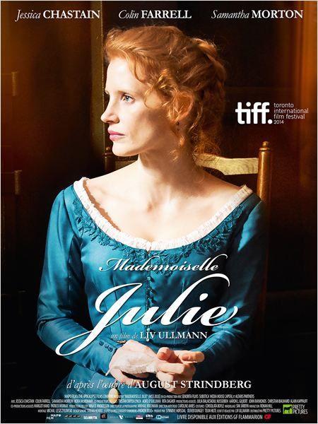 Mademoiselle-Julie.jpg