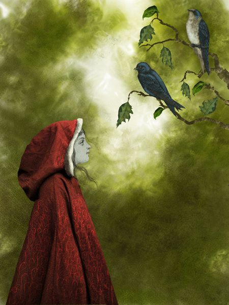 chaperon-rouge-version-blog