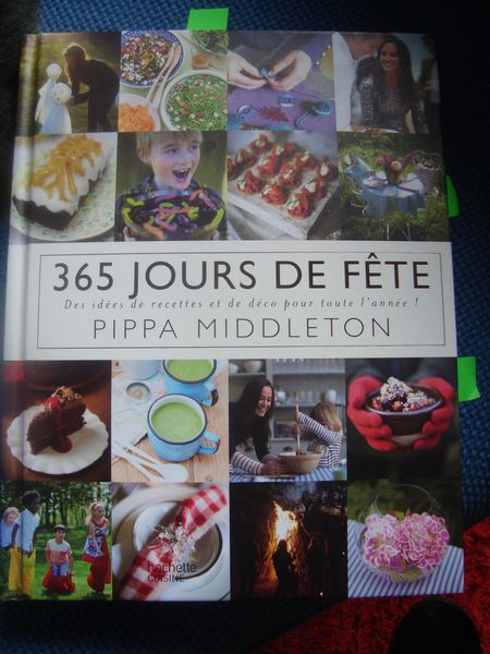 00000 pippa cook book