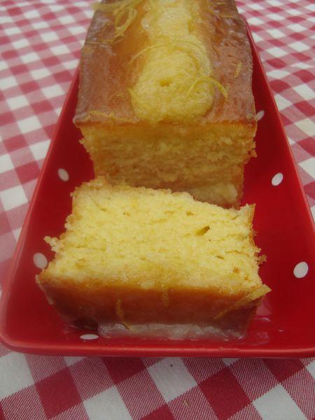 000 0 3cake citron roux (7)