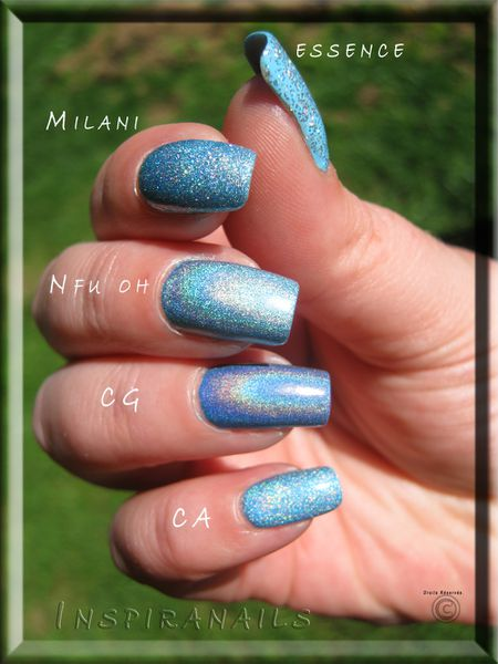 comparatif-holo-blue 5