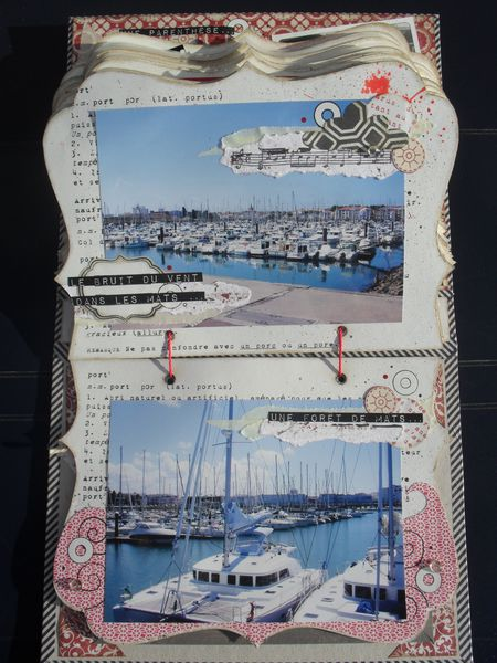 Scrap'Inès album sables 01 (32)