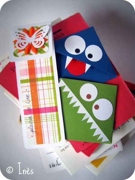 Scrap-Ines-Marque-Pages-Monstres.jpg