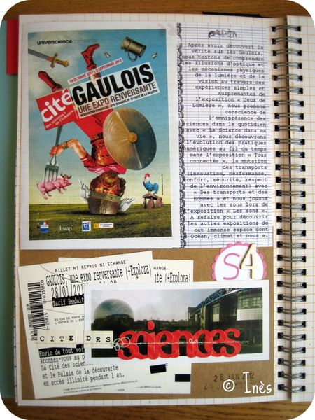 Smashbook-project-monthly-2012-janvier-14-cite-de-sciences.jpg