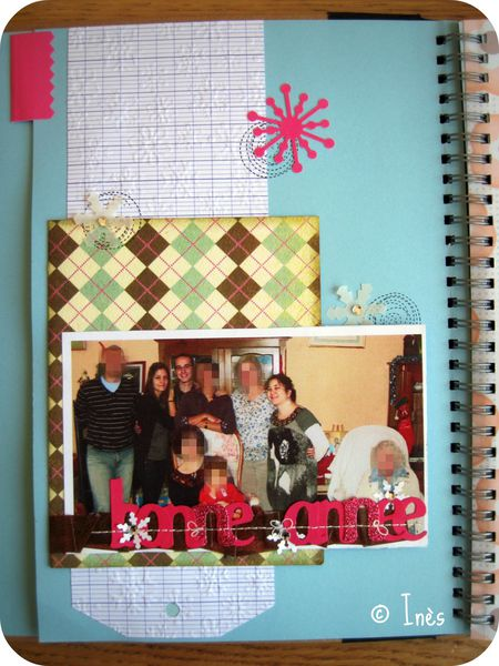 Smashbook-project-monthly-2012-janvier-2-bonne-annee-floco.jpg