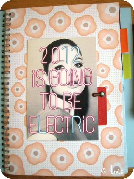Smashbook-project-monthly-2012-janvier-5-electric-2012-nouv.jpg