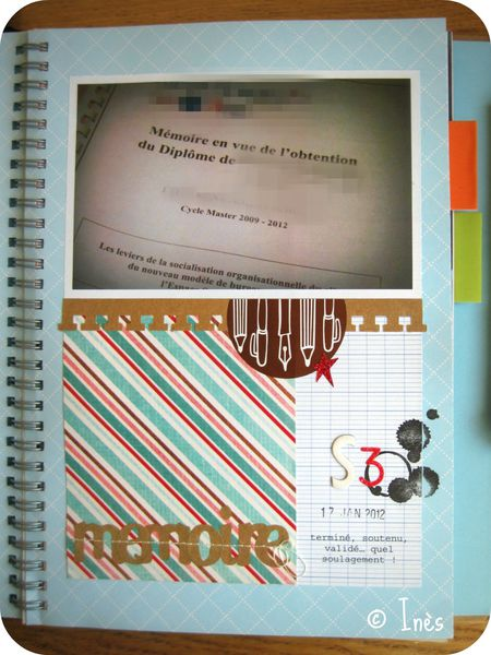 Smashbook-project-monthly-2012-janvier-9-memoire-thesis.jpg