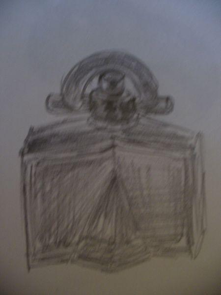 A (3)