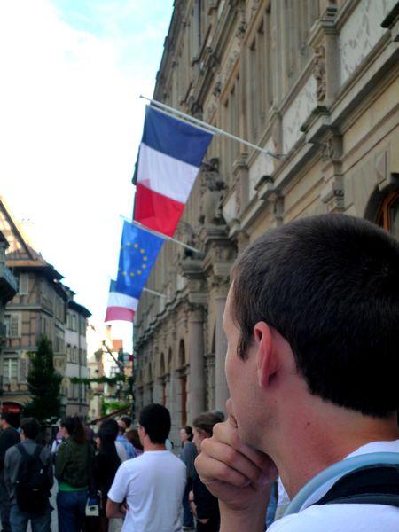 europa tour (2)