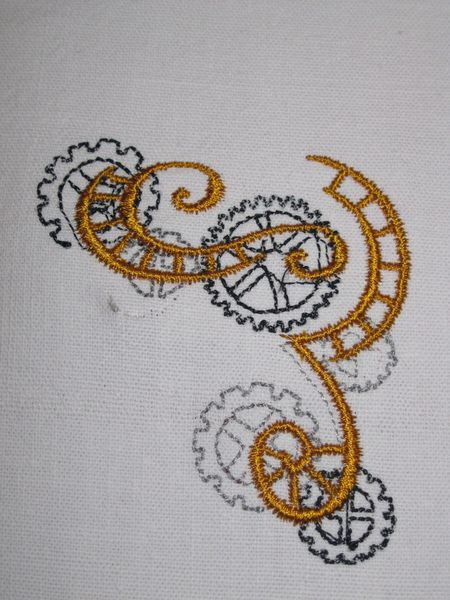 broderie 14112013 004