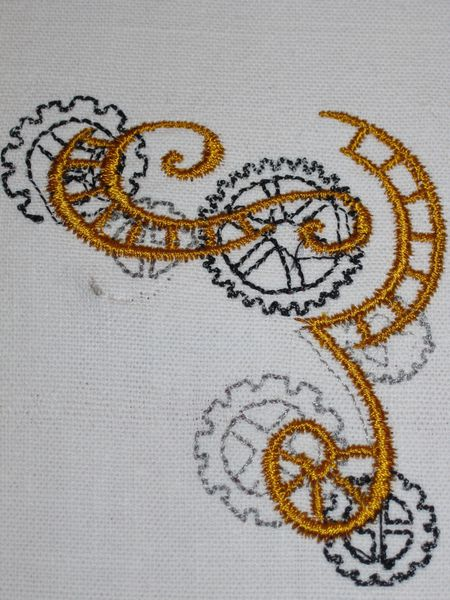 broderie 14112013 005