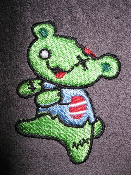 broderie 15022014 003