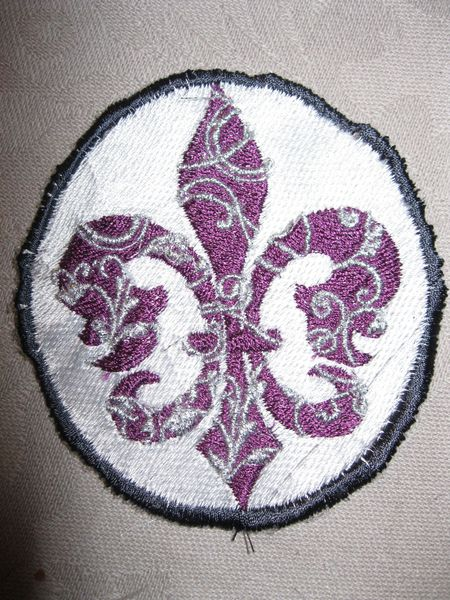 broderie 15022014 009