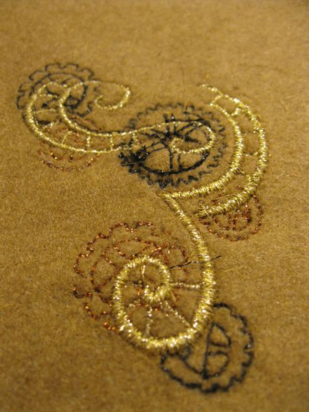 broderie 24012014 003
